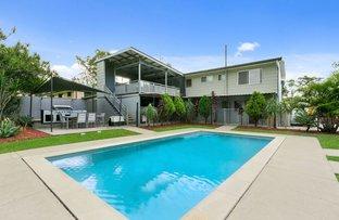 Picture of 12 Tasman Avenue, Molendinar QLD 4214