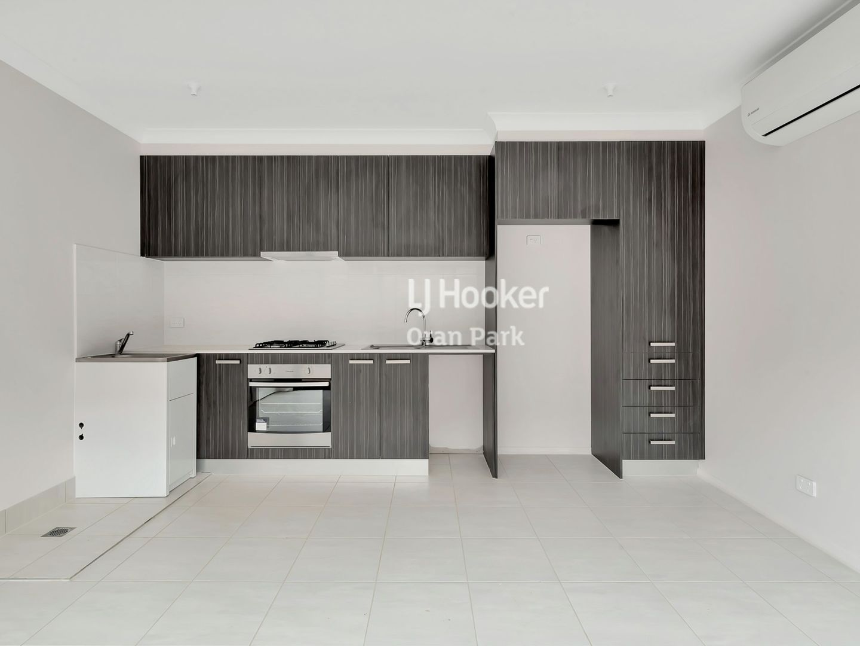 110a Poulton Terrace, Campbelltown NSW 2560, Image 0