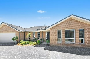 Picture of 23 Durham Road, East Branxton NSW 2335