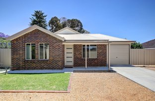 47 Clara Street, Murray Bridge SA 5253