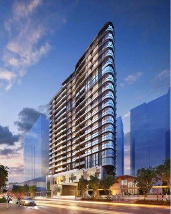 Ann Street, Newstead QLD 4006, Image 0