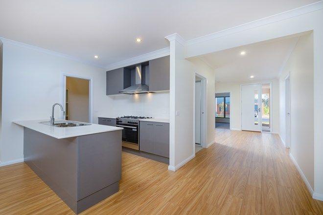 Picture of 442 Balu Court, WEST ALBURY NSW 2640