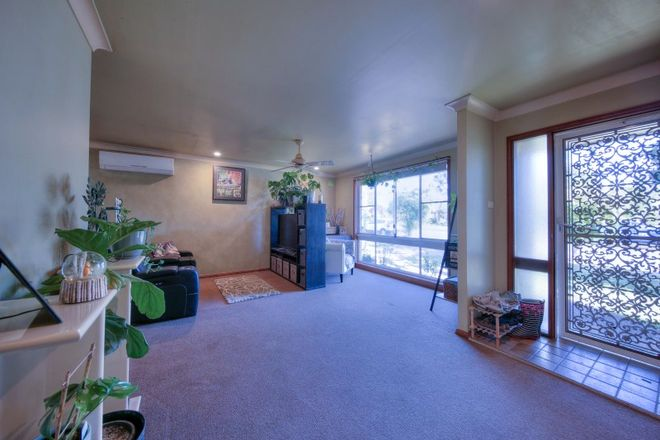 Picture of 40 Westbourne Ave, THIRLMERE NSW 2572