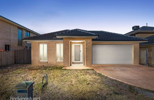 Picture of 23 The Esplanade, Sanctuary Lakes VIC 3030