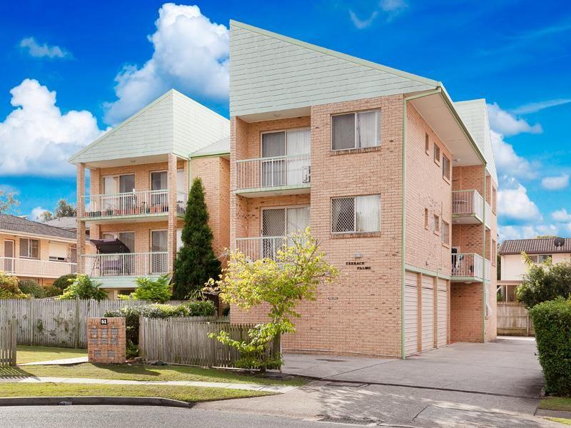 4/51 Kidston Terrace, Chermside QLD 4032, Image 0