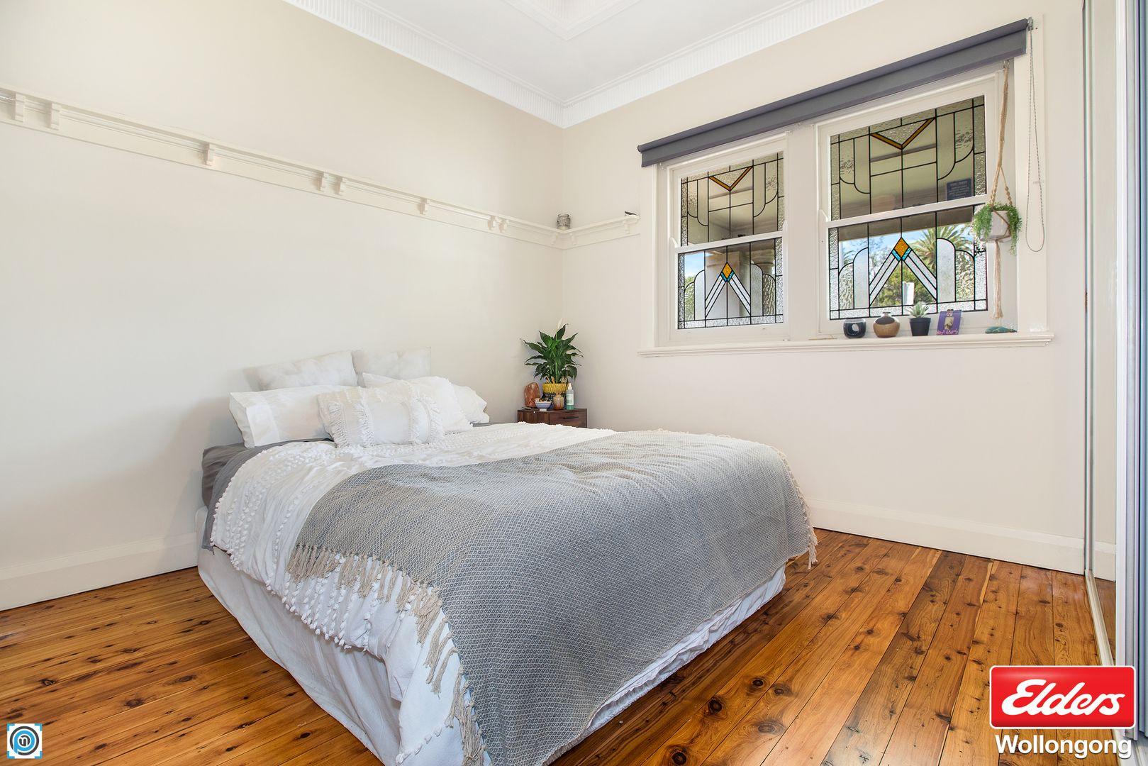 1/22 Rowland Avenue, Wollongong NSW 2500, Image 0
