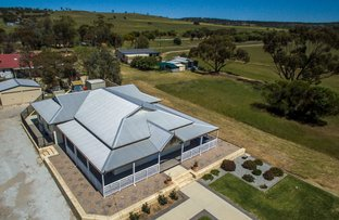 Picture of LOT 173 Clive St, Spencers Brook WA 6401