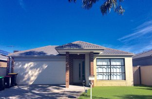 Picture of 15 Scales Lane, Burnside Heights VIC 3023
