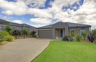 8 Notting Hill, Traralgon VIC 3844