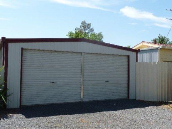 2 Bowler Street, Holbrook NSW 2644, Image 1