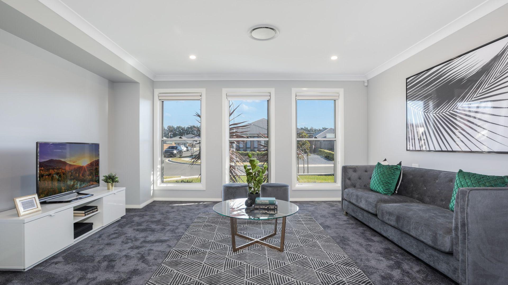 20 Vine Street, Pitt Town NSW 2756, Image 2