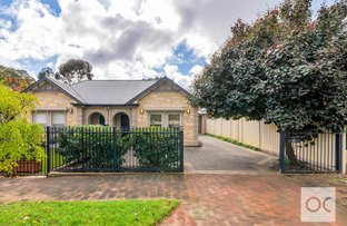 Picture of 18 Ailsa Street, Fullarton SA 5063