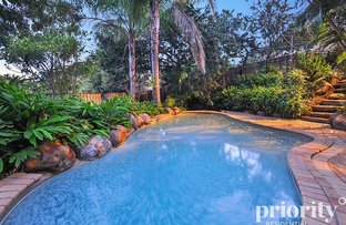 Picture of 1036 South Pine Road, Everton Hills QLD 4053