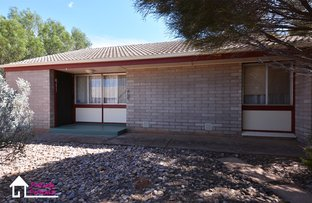 Picture of Unit 2/7 Fisk Street, Whyalla Norrie SA 5608