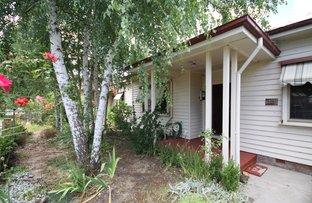Picture of 311 Doveton Street Sth, Ballarat Central VIC 3350