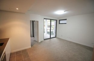 Picture of 24/15-21 Mindarie Street, Lane Cove NSW 2066