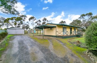 Picture of 13 Baker Street, Callington SA 5254
