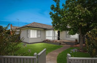 Picture of 11 Wirksworth Street, Herne Hill VIC 3218