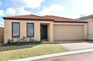 Picture of 1 Kelso Close, Sinagra WA 6065