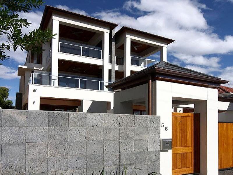 56 Woodroffe Avenue, Main Beach QLD 4217, Image 0