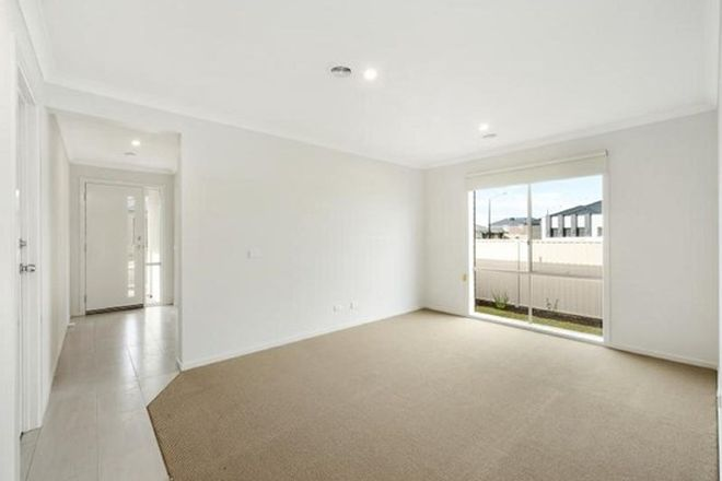 Picture of 41 Yorkdale Boulevard, DELACOMBE VIC 3356