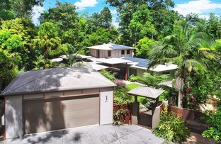 Picture of 25 Bowerbird Place, Mons QLD 4556