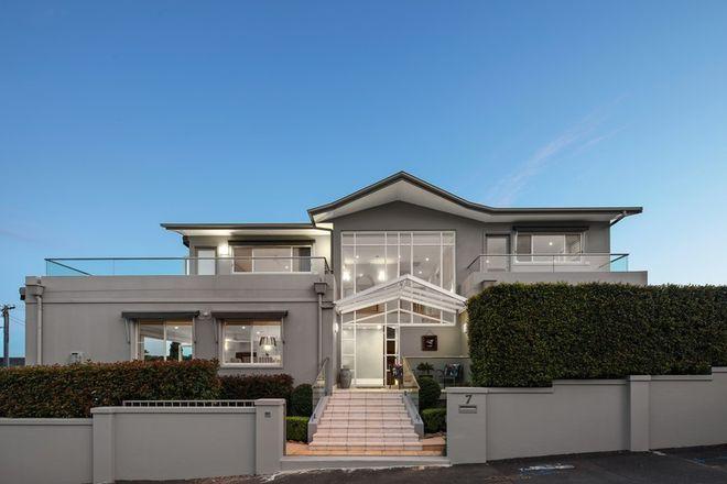 Picture of 7 Hazel Place, BURRANEER NSW 2230