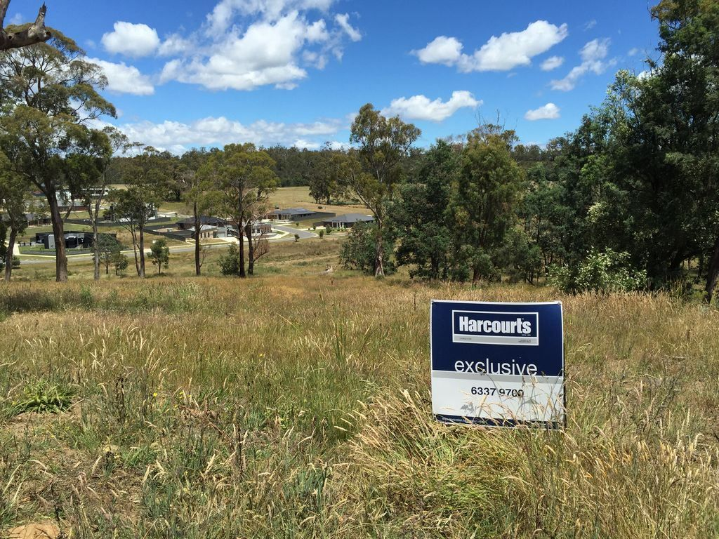 Lot 21 Bushland Grove, Kings Meadows TAS 7249, Image 0