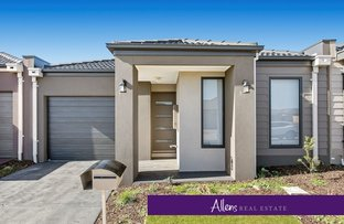 Picture of 9 Rilana Road, Clyde North VIC 3978