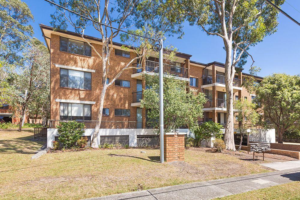 6/57-61 Auburn Street, Sutherland NSW 2232, Image 0