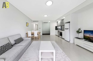 6510/1A Morton Street, Parramatta NSW 2150