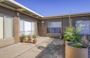 Picture of 2/40 Field Street, Shepparton VIC 3630