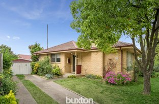 Picture of 17 Olney Avenue, Thomson VIC 3219