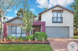 Picture of 7 Maculata Place, Pokolbin NSW 2320