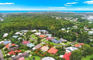 Picture of 11 Carisbrook Court, Little Mountain QLD 4551