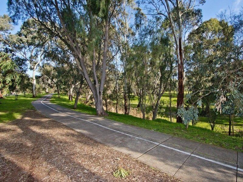 62 Greenglade Drive, Paradise SA 5075, Image 2