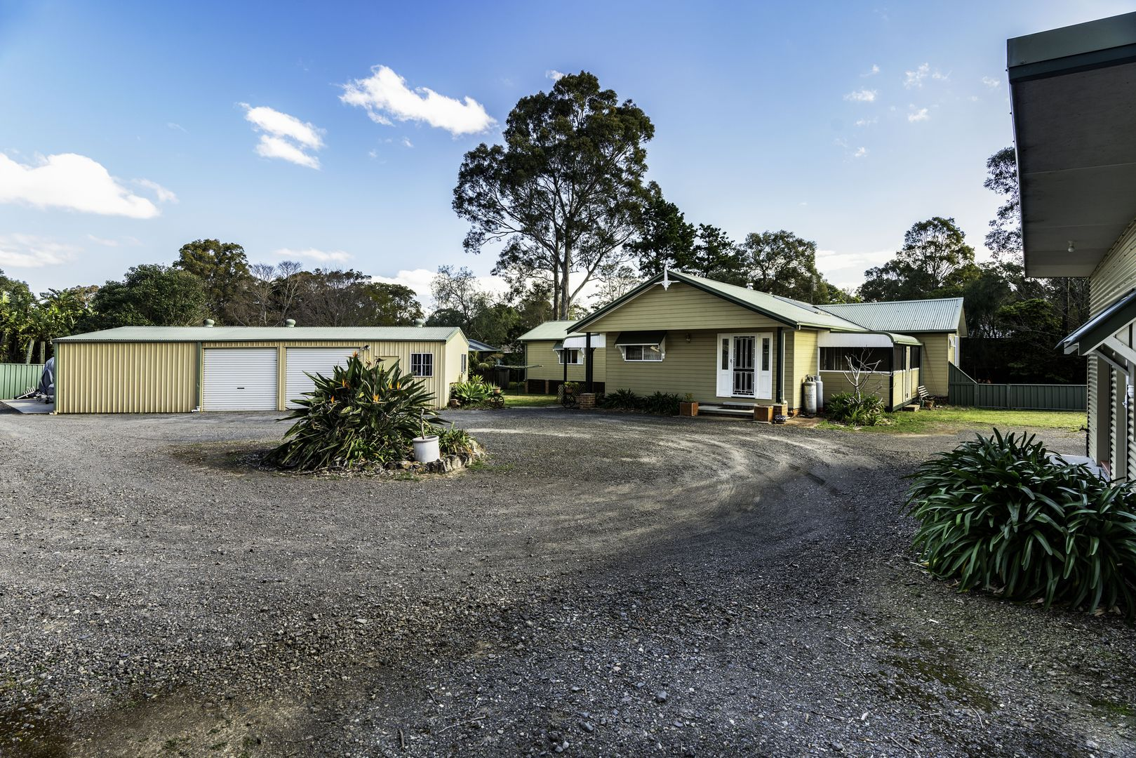 85 Hillcrest Ave, South Nowra NSW 2541, Image 0