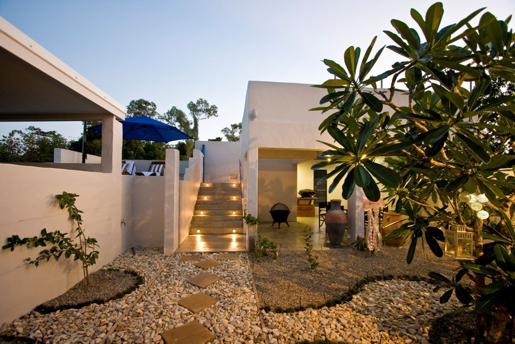2 Conch Street, Mission Beach QLD 4852, Image 0