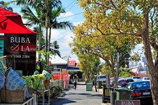 Picture of PADDINGTON QLD 4064
