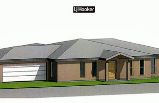 Picture of Lot 19 Terry Drive, Inverell NSW 2360