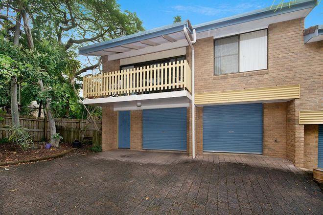 7/5 Anstey Street, GIRARDS HILL NSW 2480