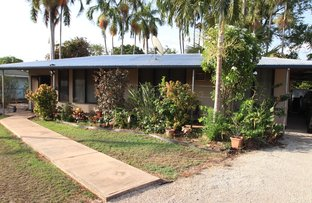 Picture of 3 Dowling Street, Katherine NT 0850