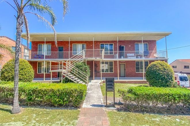 Picture of 2/2 Victor Parade, SHOAL BAY NSW 2315