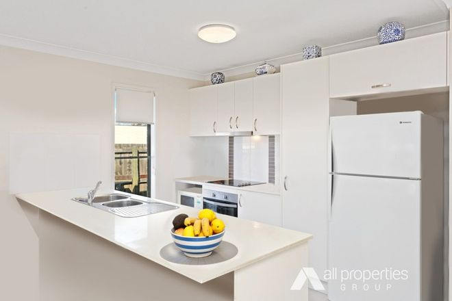 Picture of 8 Foster  Circuit, HILLCREST QLD 4118