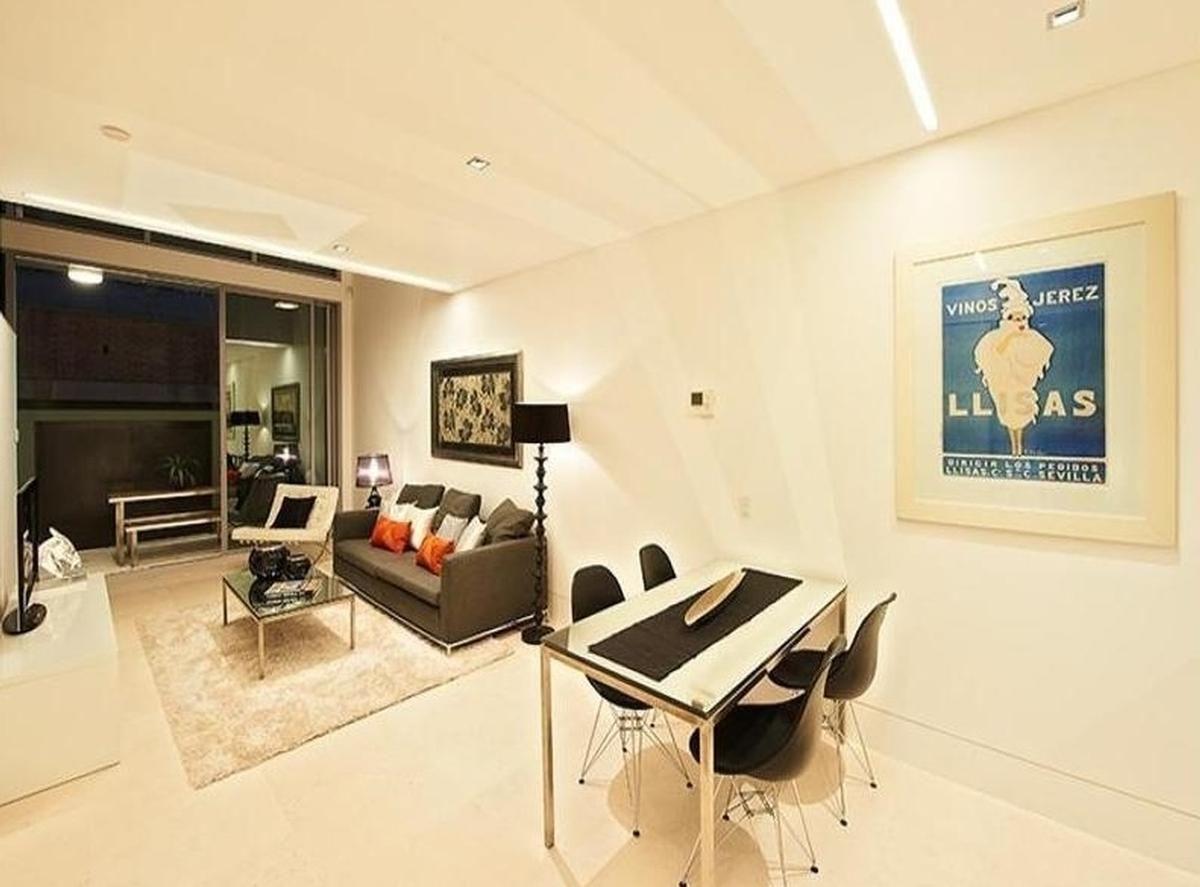 2 Roylston Lane, Paddington NSW 2021, Image 2
