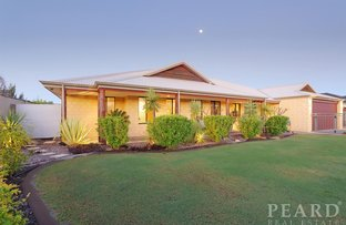 Picture of 119 Farmaner Parkway, Ellenbrook WA 6069