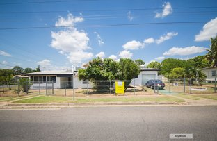 Picture of 264 Elphinstone Street, Koongal QLD 4701