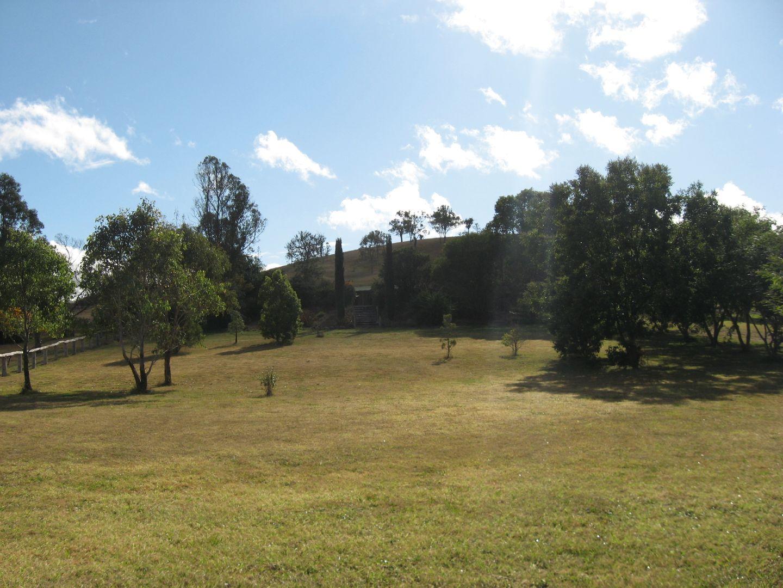 Llewellyn , Goomeri QLD 4601, Image 2