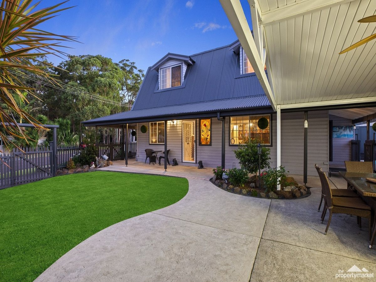 104 Griffith Street, Mannering Park NSW 2259, Image 1