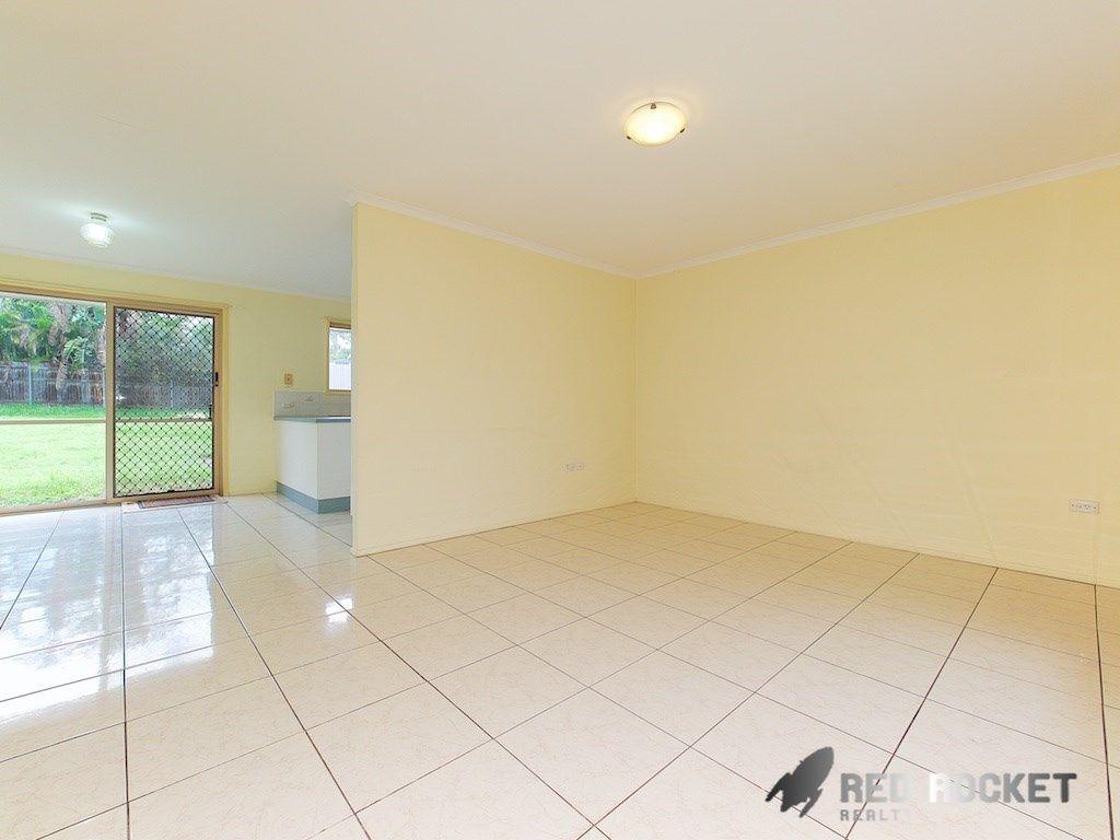 10 Lorna Street, Browns Plains QLD 4118, Image 1
